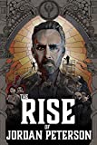 The Rise Of Jordan Peterson [DVD]