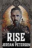 The Rise Of Jordan Peterson [DVD]