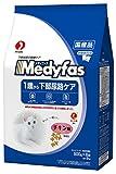 メディファス 1歳から 下部尿路ケア チキン味 3kg(500gx6)