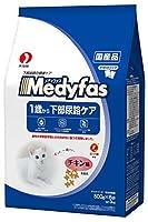 メディファス 1歳から チキン味 3.0kg(500g×6)