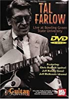 Live at Bowling Green State University [DVD] [Import]