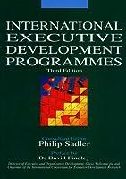 International Executive Development Programmes