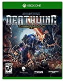 Space Hulk: Deathwing Enhanced Edition (輸入版:北米)- XboxOne