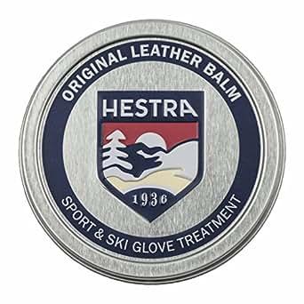 HESTRA(ヘストラ) レザー バーム LEATHER BALM