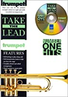 Number One Hits: Trumpet (Take the Lead)
