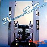 柳ジョージ&レイニー・ウッド/WEEPING IN THE RAIN(12