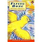 *FLYING HOME                     PGRN ES (Penguin Reader Series: Easystarts)