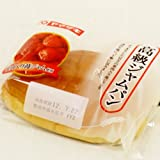 ヤマザキ 高級ジャムパン 山崎製パン横浜工場製造品 3個からご注文ください