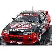 1/43 STP タイサン GT-R 1993 #2 (43767)