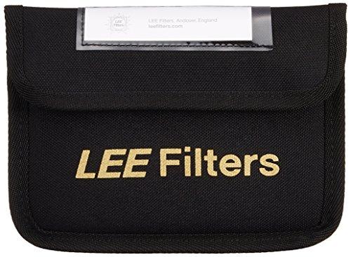 LEE 100x150mm角ハーフNDフィルター濃度0.9ハードタイプ LN5ハフND0.9ハド