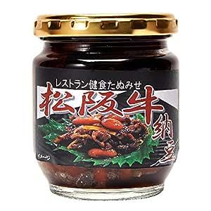 松阪牛納豆(まつさかうしなっとう) 200g