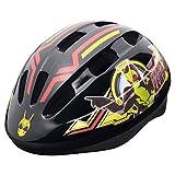 ブルジュラ キッズヘルメット 仮面ライダーゼロワン 子供用 自転車ヘルメット 2~6歳向