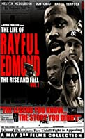 Life of Rayful Edmond: The Rise & Fall 1 [DVD] [Import]