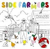 SIDE FARMERS(初回限定生産)(DVD付) 画像
