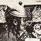 The Space Lady's Greatest Hits [12 inch Analog]