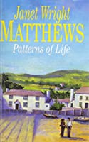 Patterns of Life (Severn House Large Print)
