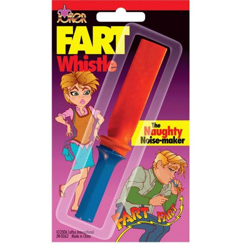 Magique Novelties OF1045 Fart Whistle- Pack of 12 by Magique Novelties [並行輸入品]