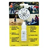 Tick Release - 0.2 oz by APS