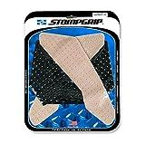 STOMPGRIP(ストンプグリップ) トラクションパッド タンクキット VOLCANO クリア CBR1000RR 17 55-10-0142