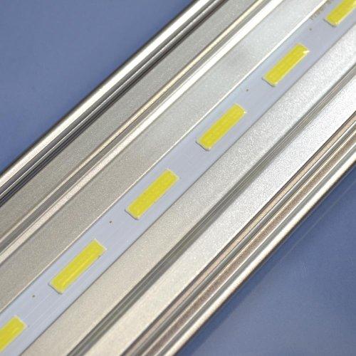 ゼンスイ LED PLUS 60cm パーフェクトクリアー