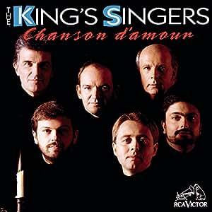 Chanson D'Amore