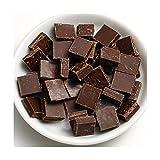 クーベルチュールフレーク(スイート) / 1kg TOMIZ/cuoca(富澤商店) チョコレート スイート