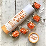 Smoothie Bombs -The Warrior (Peanut Butter), certified organic (ACO) smoothie boosters