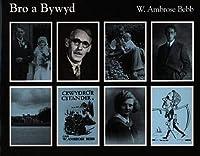Bro a Bywyd:17. W. Ambrose Bebb 1884-1955