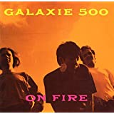 On Fire [12 inch Analog]