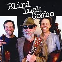 Blind Luck Combo