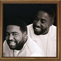 Something To Talk About by Eddie Levert Sr. & Gerald Levert