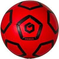 GOLME Primer 柔らかいサッカーボール