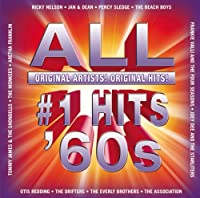All #1 Hits 60s