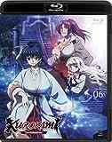 黒神 The Animation VOLUME06 限定版 [Blu-ray]