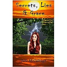Secrets, Lies & Grace