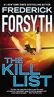 The Kill List: A Terrorism Thriller