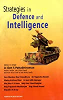 Strategies in Defence and Intelligence