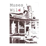 Muses Wild, a Wordy Mystery (English Edition)
