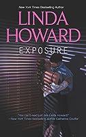 Exposure: The Cutting Edge\White Lies
