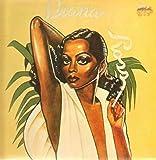 Diana Ross [12 inch Analog]