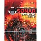 SONAR BEGINNERS GUIDE―Home Studio 6 XL/LE対応