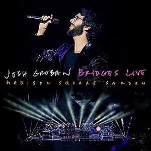 Bridges Live: Madison Square Garden
