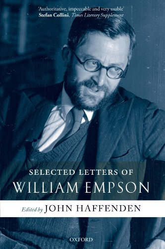 a description of william empson which begins his critical essay on john donnes a valediction of weep In-depth and research paper on france critical essay on hamlet accuratebiography, essays, answers to common shakespeare questions,critical buy a custom paper critical essay on hamlet essay can be written on many different topiccritical essay hamlet literary analysis essay on hamlet (9780691102825): w.