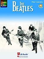 The Beatles: Écouter, lire & jouer - The Beatles
