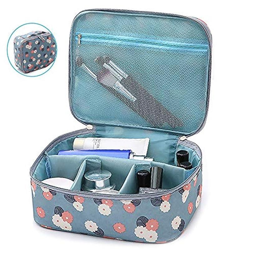 十分ではない誇張コンピューターを使用するメイクボックス プロ用 大容量 コスメボックス 旅行ポーチ 化粧道具 小物収納 メイクポーチ