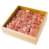 ビストロ・ル・レーヴの高級洋風レストランお節 月のおせち 7寸1段重 (12月31日着)