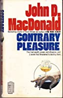 Contrary Pleasure