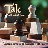 PSI Tak A Beautiful Game Board Games