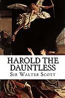 Harold the Dauntless