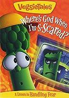 Where's God When I'm Scared Anniv Ed (Reissue) [並行輸入品]